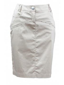 RK-118 Skirt RI