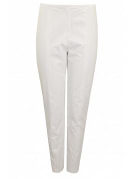 Pants Giga 7/8 white
