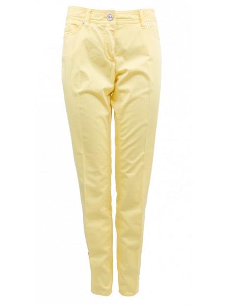 Jeans JPL-150