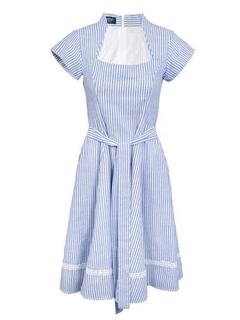 Kleid 1193-254