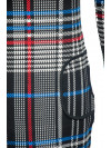 Kleid 34006-39