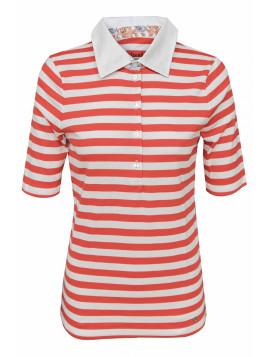 T-Shirt Polo 7792