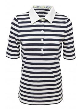 T-Shirt Polo 7743