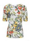 T-Shirt Ruha 9680