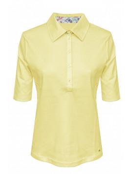 T-Shirt Polo 6294