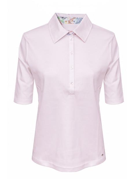 T-Shirt Polo 0242