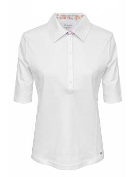T-Shirt Polo 0010