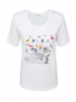 T-Shirt Ruha 0010