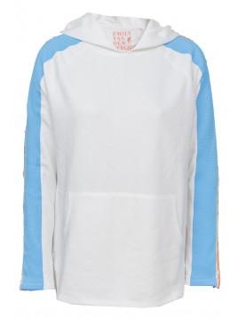 Sweatshirt 6033-691