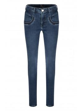 Jeans Asra Deco