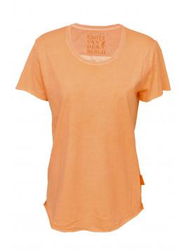 Damenshirt 6042-312