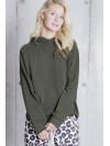 Sweatshirt 6081-505
