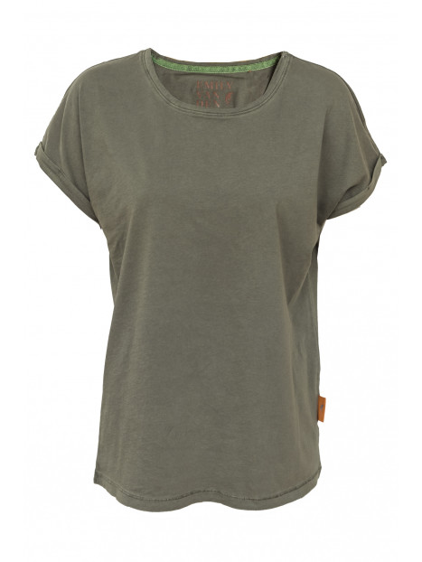 Shirt 6085-505